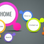 The Top 5 Things Your Website Home Page NEEDS