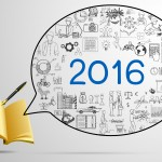 Game Plan 2016:  Veterinary Strategic Planning